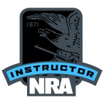 National Rifle Association Certified Basic Pistol