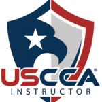 United States Concealed Carry Certified Instructor
